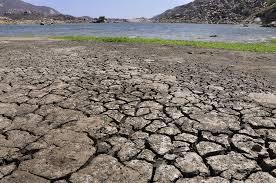 Estado inclui cidades na lista de afetados pela seca; 88,3% da PB está em situação de emergência