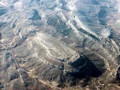 Asociación Geocientífica de Burgos