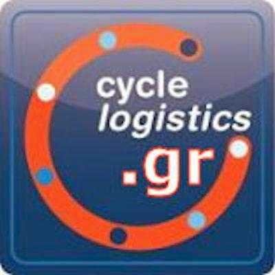 Ποδήλατα για εμπορευματικές μεταφορές