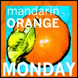 http://www.mandarinorangemonday.com/2014/10/mandarin-orange-monday-115.html