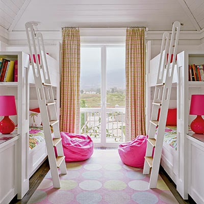 http://www.decorating-small-space.com/2011/07/kids-shared-bedrooms.html