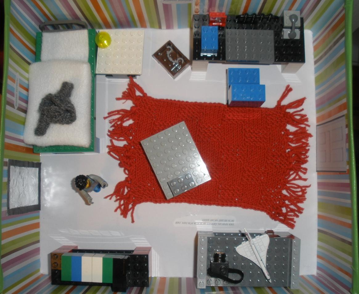 beerentoene was ist das. Black Bedroom Furniture Sets. Home Design Ideas