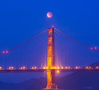 dec 10 lunar eclipse pix
