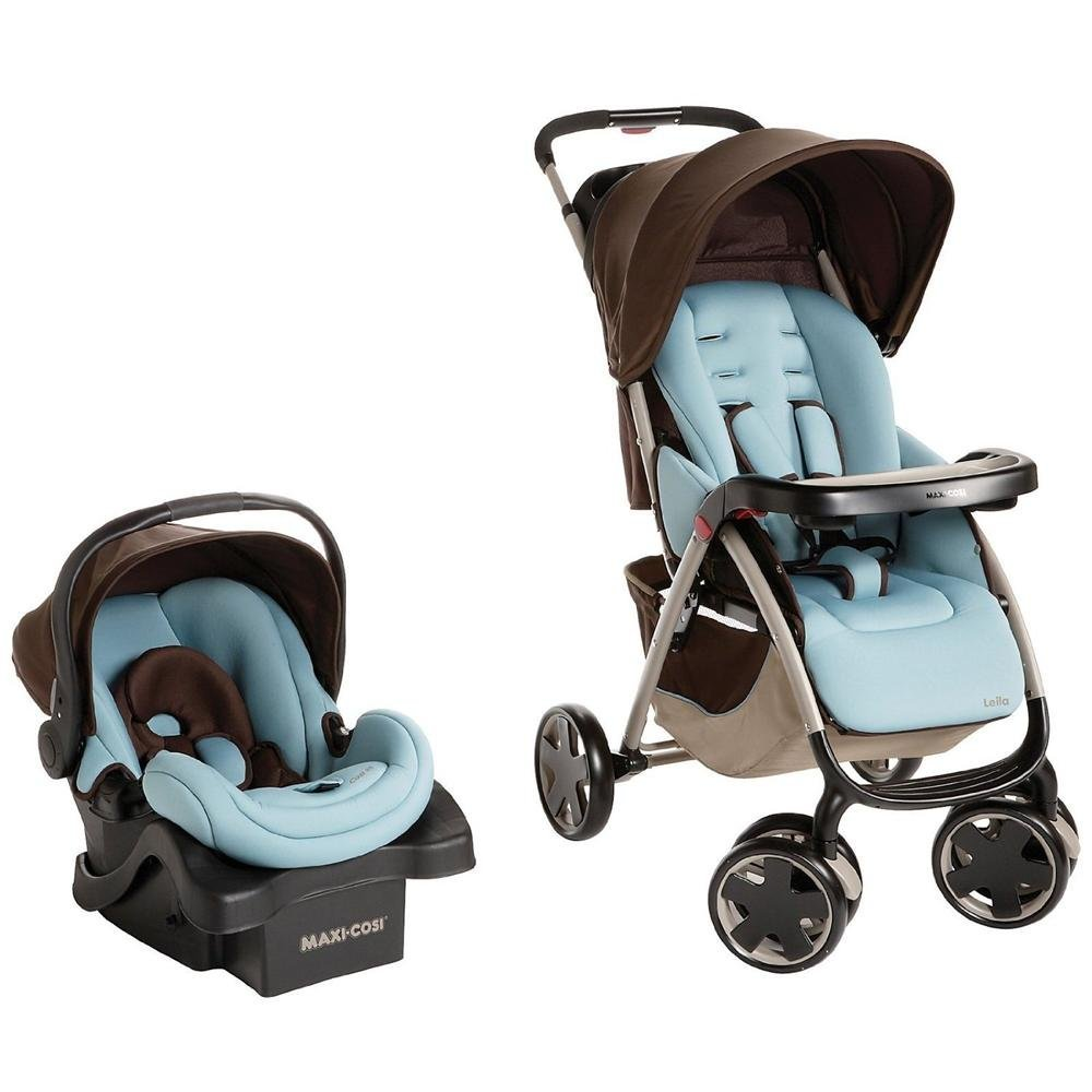 mumicollection maxi cosi travel system. Black Bedroom Furniture Sets. Home Design Ideas
