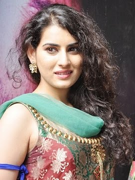 Bollywood actress tamil actress wallpapers archana veda hot photos - Archana wallpaper ...