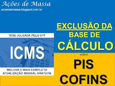 CLÁSSICOS + BUSCADOS