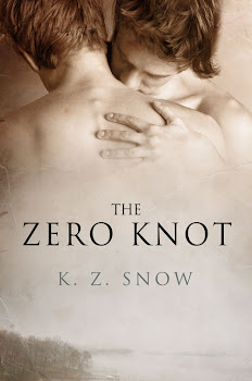 The Zero Knot