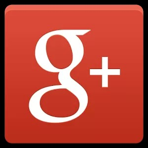 google chromebook how to print
