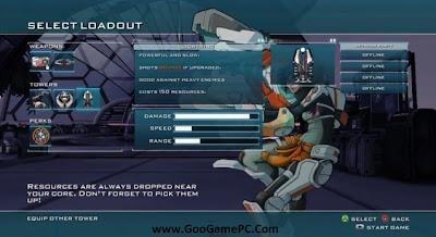 Sanctum 2-RELOADED ISO | PC Games Full Version