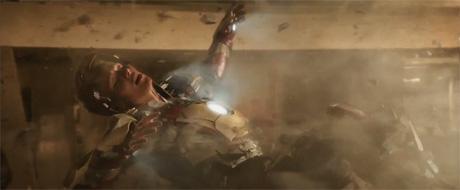 Iron Man 3: Crítica de una tercera y apoteósica entrega del Vengador Acorazado
