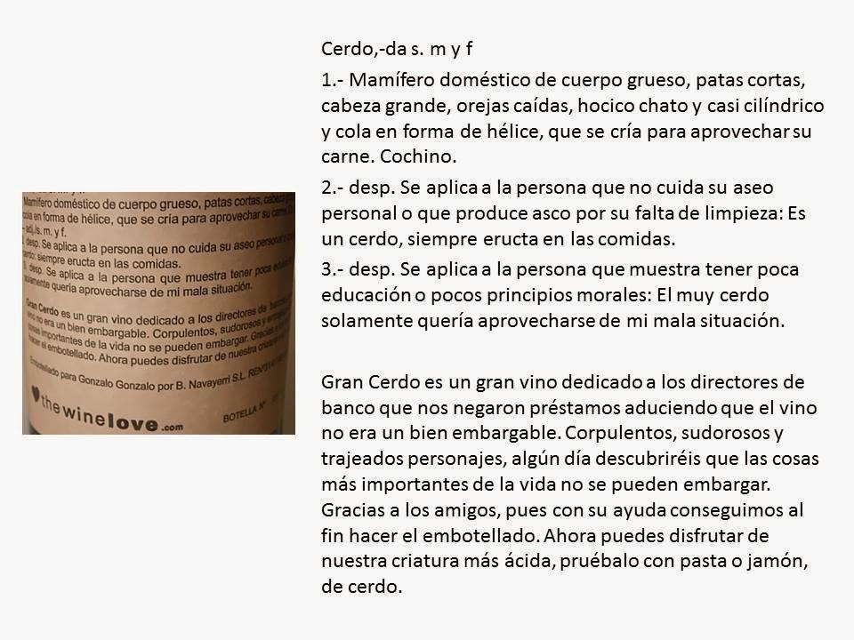 Imagen-Contraetiqueta-Vino-Gran-Cerdo