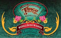 Festival Internacional de Tango de Medellín
