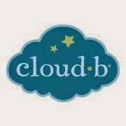 cloud b italiano