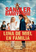 Juntos y revueltos (2014)