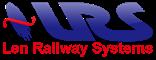 PT Len Railway Systems (LRS)