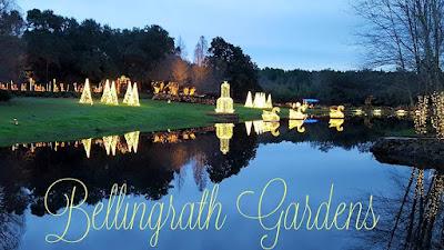 http://happyrunningsole.blogspot.com/2016/01/bellingrath-gardens.html