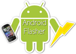 How To Overcome Android Frequent Error amongst Reinstall How To Overcome Android Frequent Error amongst Reinstall