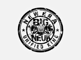 New Era Unified King