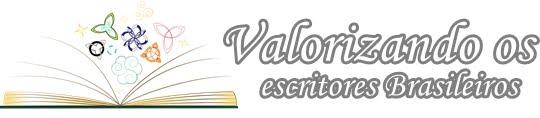 Valorizando Os Escritores Brasileiros
