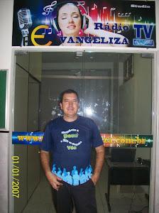 IRMÃO SINÉSIO PEREIRA