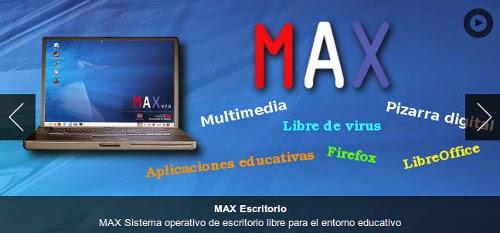 http://external.educa2.madrid.org/web/max/personalizacion_infantil_primaria