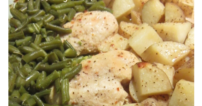One+Dish+Dinner+Chicken%2C+Potatoes+and+Green+Beans+1.png