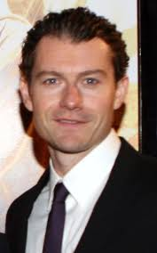 James Badge Dale Height - How Tall