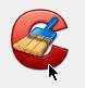 Cara Gampang Menggunakan CCleaner untuk Kinerja Komputer