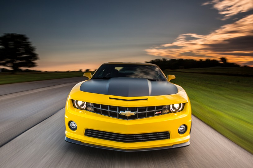 z28 bumble bee cars for sale autos post. Black Bedroom Furniture Sets. Home Design Ideas