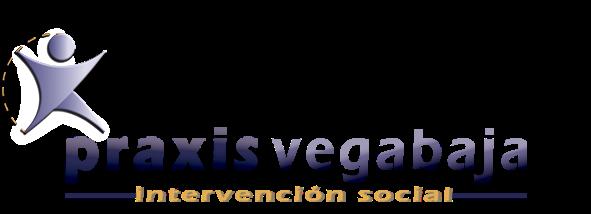 Asociación Praxis Vega Baja
