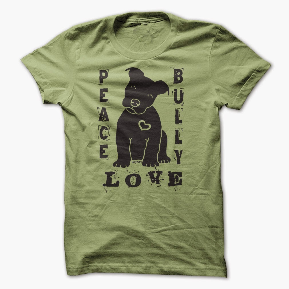 https://www.sunfrogshirts.com/peace-love-bulldog-daisy.html?15501