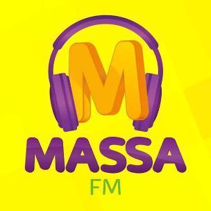 Massa FM Lages 92.1