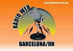 RADIO WEB BARCELONA / RN