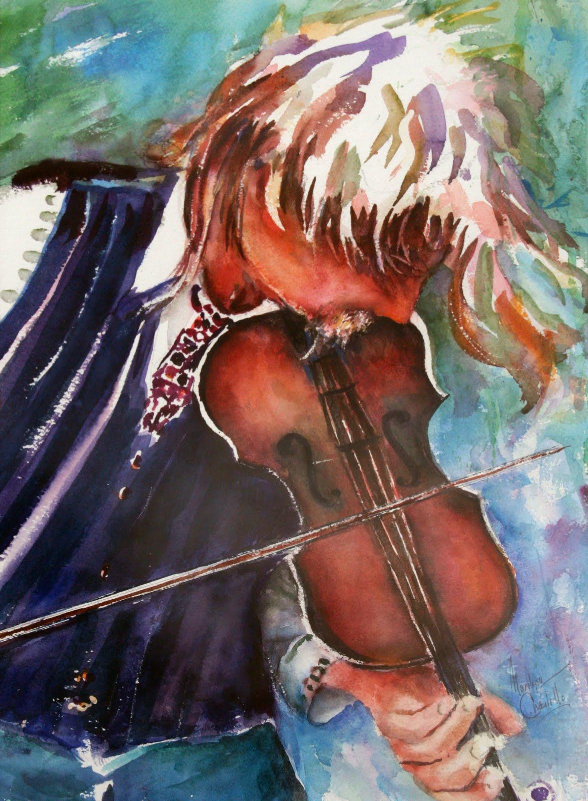 Kingpin Fiddler