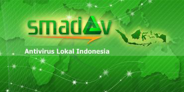 download smadav terbaru 2012