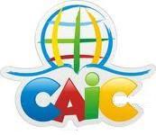 CAIC Passo Fundo/ Escola COHAB SECCHI