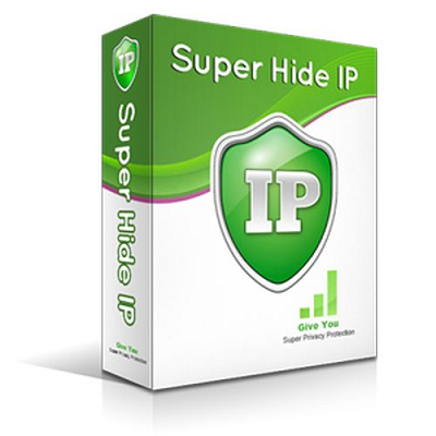 Super, IP ,Hider, Software,+ Patch, (Only 3 MB), Free, Download