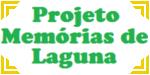 Projeto Memórias de Laguna - Arquitetura-UDESC
