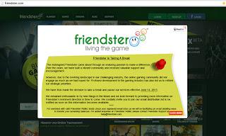 A screenshot from the website.