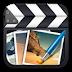 تحميل برنامج Cute Cut pro مجاناً للايفون والايباد بدون جلبريك للتعديل على الفيديوات
