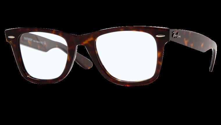 gafas ray ban qb2457