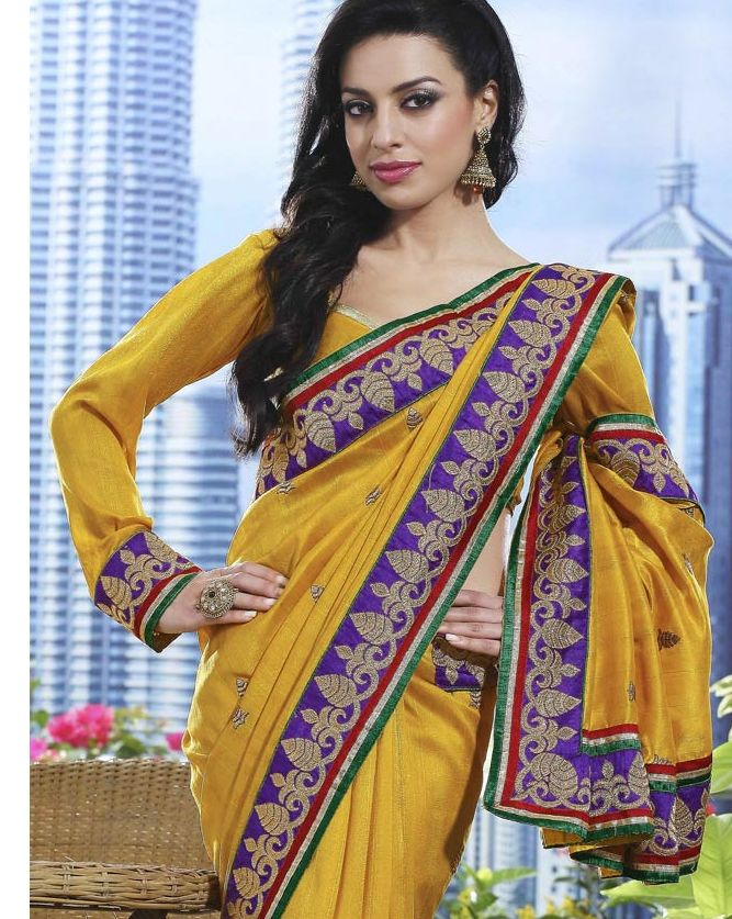 New Sari Collections