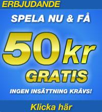 50kr gratis hos scratch2cash