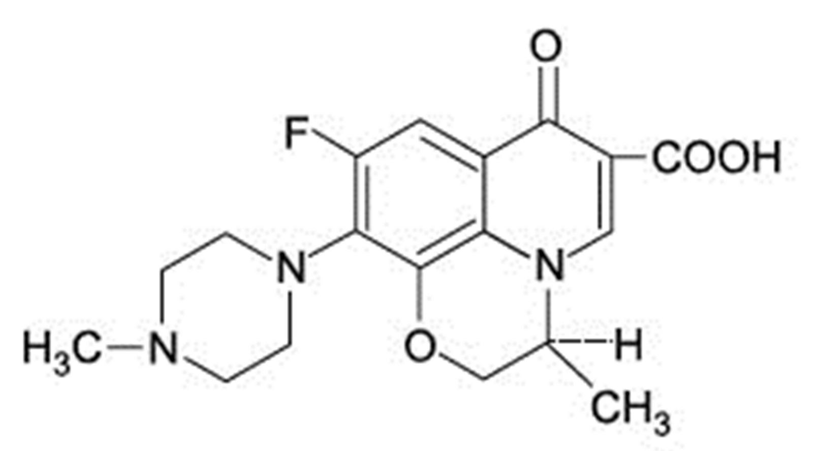 Formulas Quimicas Organicas Fórmula de Química Orgánica