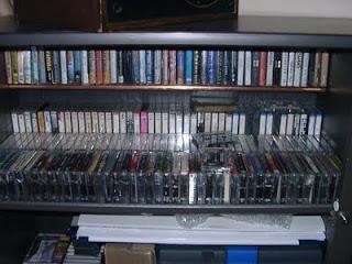MTSKM -Międzynarodowy Tydzień Słuchania Kaset Magnetofonowych