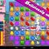 [Android] Candy Crush Saga MOD APK 1.36.2 (Unlimited Lives)