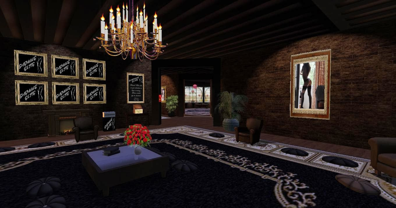 http://maps.secondlife.com/secondlife/Sensual%20Oasis/106/171/3752