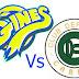 Crónica CMF & CMD: E.D.M. Club CADEBA Vs C.D. Gines B. &  San José SSCC Vs C.D. Gines B.