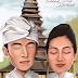 Karikatur Tema Adat Bali