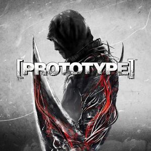 Game Prototype RIP Version Single Link Terbaru